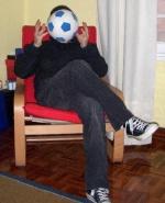 futbolero33