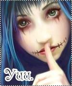 - Yuu Yukishiro †