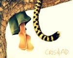 Cris&Ad