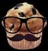 Muffin Hipstah