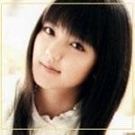 Mizu_D3