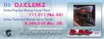 DJ.CLEMZ