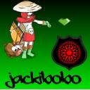 Jacki'