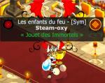 Pepe-oxy