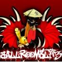 ballroomblitz