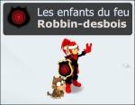 robbin-desbois