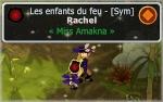 Rachel2405