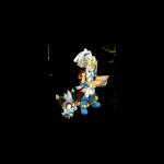 Zariell [Mytho]