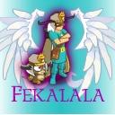 Fekalala
