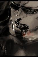 Kokuen D. Ace