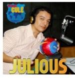 JuliousMex