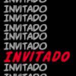 ESTUDIANTES DE ODONTOLOGIA Avatar10