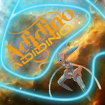 Adidino