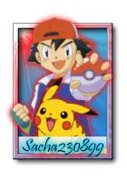 sacha230899