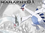 manaphy01