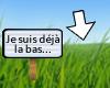 :jesors: