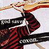 [Jason]