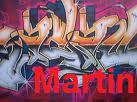 Martin22