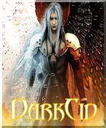 DarkCid