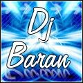 Dj Baran