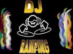 DjRamping