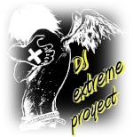 Dj Extreme Proyect
