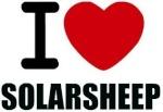 Dj_Solarsheep