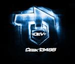 [DeV]Cesk13495