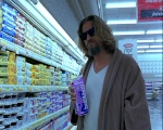 TheDude11