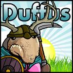 Imaduffus
