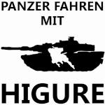 Higure