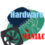 Hardwaremaniac2010