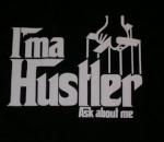 Hustler1987