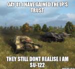 fussl134
