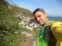 thiago.msv