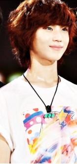 Lee Taemin
