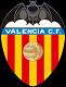 valenciaaa