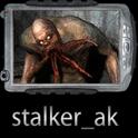 stalker_ak