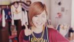Megs_Twinkle_Sunny