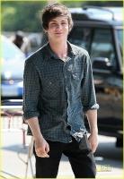 Logan Efron