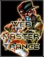WEB MASTER TRANCE