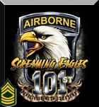 eaglesparten811