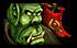 Warcraft DotA Theme Manager 945740
