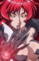 Devil_Dark