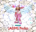 [ADM] Pedrux