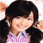 Natalii
