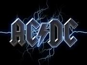 ACDC1999