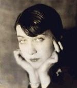 Claire Wilson