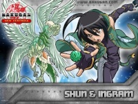 Shun_Hino