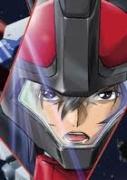 MSZ-006 Zeta Gundam 3965792741